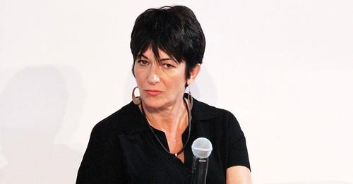 "judge-rules-some-ghislaine-maxwell-details-too-""sensational-and-impure""-to-be-revealed-to-the-public"