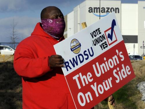 amazon-workers-in-several-states-consider-unionizing-ahead-ofalabama-vote