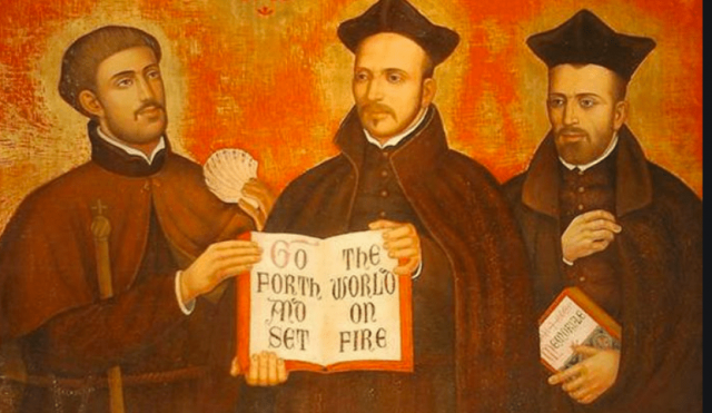 jesuit-order-pledges-$100-million-in-reparations-to-descendants-of-slaves