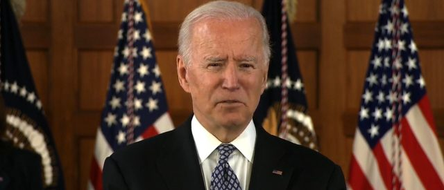 biden-honors-atlanta-shooting-victims,-says-asian-americans-spent-2020-'in-fear-for-their-lives'