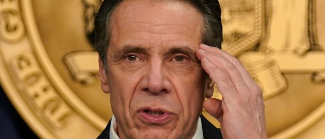 current-cuomo-aide-becomes-8th-women-to-accuse-ny-gov.-of-sexual-misconduct