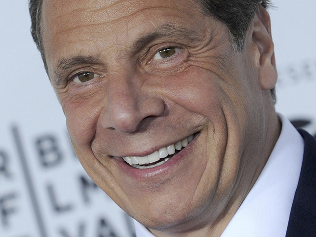 current-aide-accuses-andrew-cuomo-of-sexual-harassment