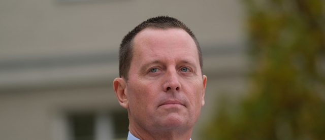google-accidentally-lists-richard-grenell-as-president,-and-he-promises-not-to-trip-on-stairs