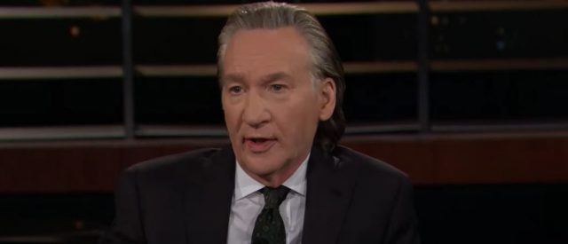 bill-maher-says-america-is-becoming-segregated-again,-and-leftists-are-to-blame