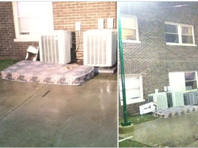 eight-year-old-tosses-mattress-from-burning-chicago-home's-window,-leaps-to-safety