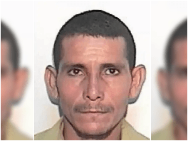 illegal-ms-13-gang-member-wanted-for-murder-arrested-in-las-vegas,-nevada