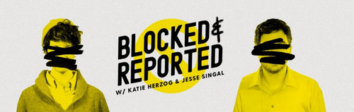 taibbi:-meet-the-(unsuccessfully)-censored:-jesse-singal-and-katie-herzog