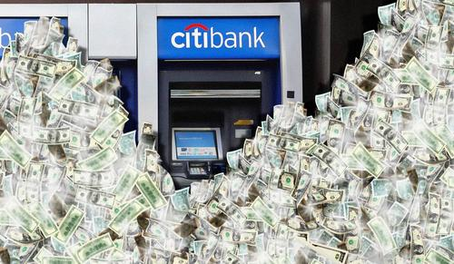 """the-mistake-that-led-citi's-infamous-$900m-""""fat-finger""""-has-finally-been-exposed"""