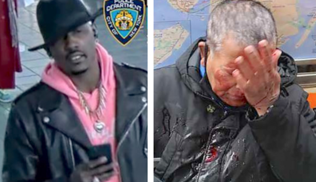 man,-68,-in-critical-condition-after-unprovoked-punch-on-manhattan-subway-was-latest-victim-of-anti-asian-violence