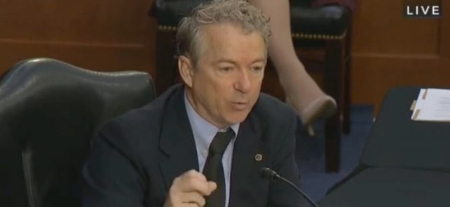 'sorry-dr.-fauci-and-other-fearmongers':-rand-paul-shares-new-study-claiming-vaccines-do-neutralize-variants