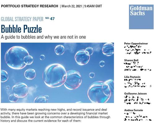 goldman:-there-is-no-bubble,-there-is-no-bubble,-there-is-no-bubble