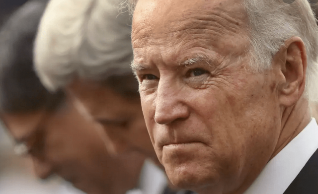biden-even-lied-about-never-lieing!-'i-will-always-tell-you-the-truth'