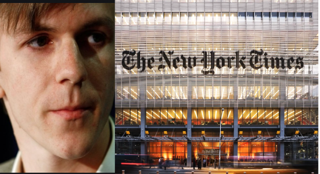 defamation!-project-veritas-wins-first-victory-in-lawsuit-against-nyt