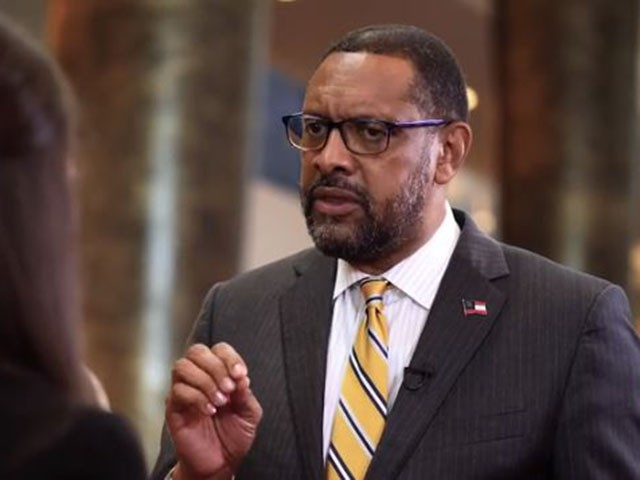 vernon-jones-'looking-closely'-at-run-for-georgia-governor