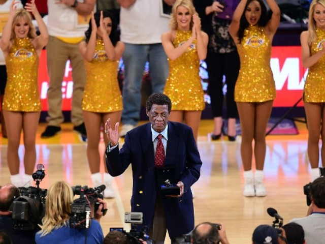 elgin-baylor,-silky-smooth-lakers-hall-of-famer,-dies-at-86
