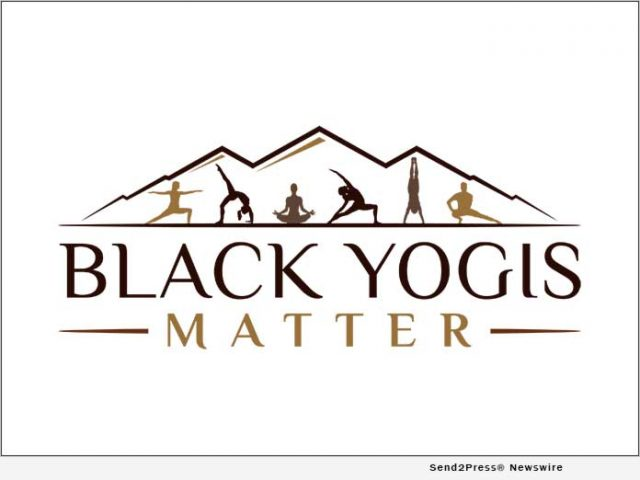 news:-yogi-law-launches-black-yogis-matter-to-amplify-voices-of-black,-indigenous-and-people-of-color-|-citizenwire