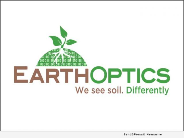 news:-earthoptics-wins-the-agco-challenge-at-the-world-agri-tech-innovation-summit-|-citizenwire