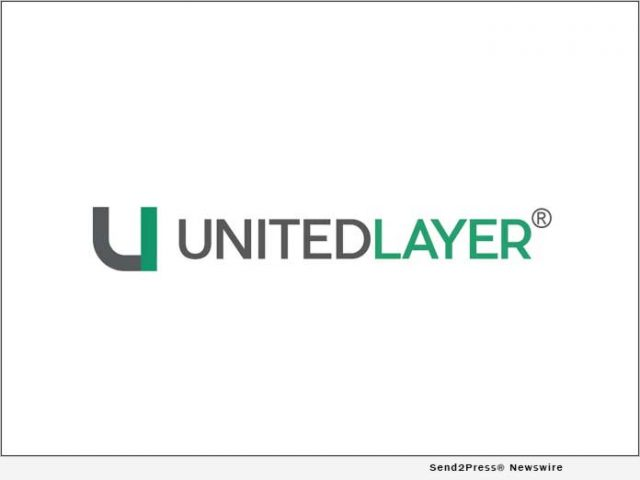 news:-unitedlayer-positioned-as-a-'leader'-in-cloud-infrastructure-brokerage-and-orchestration-services-by-global-analyst-firm-nelsonhall-|-citizenwire