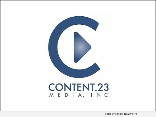 news:-content.23-media-returns-as-exclusive-production-partner-of-the-iab-2021-newfronts-|-citizenwire