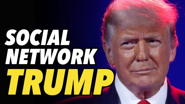 trump's-new-social-network-coming-soon
