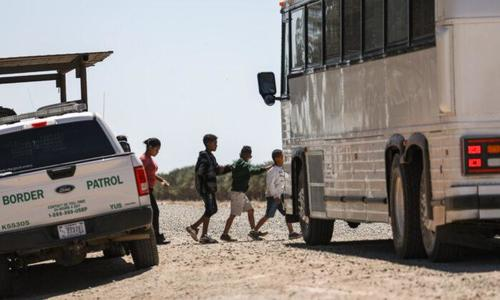 """arizona-town-declares-""""state-of-emergency""""-over-border-crisis"""