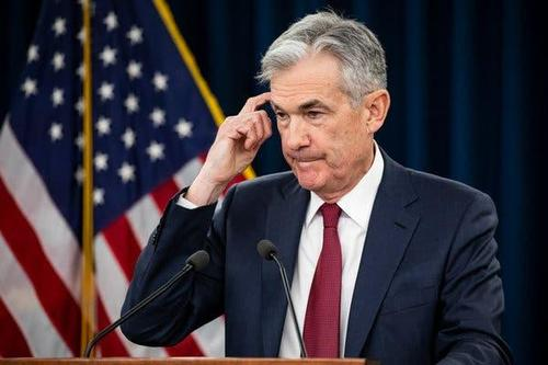 powell,-do-you-even-know-what-the-economy-is?