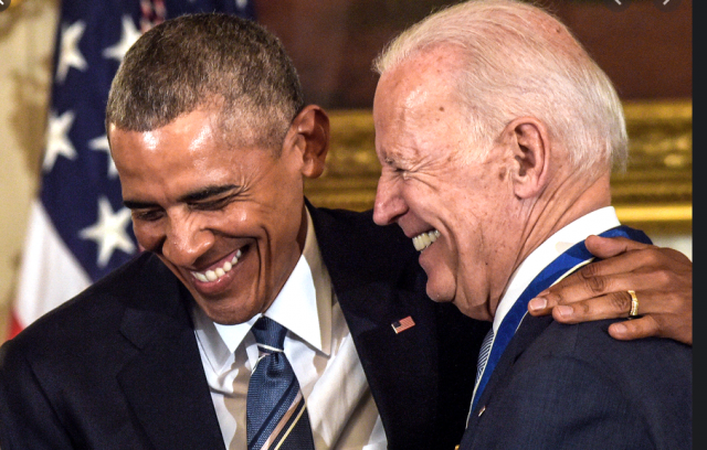 surprise!-wh-confirms-joe-biden-and-barack-obama-regularly-talk,-consult-on-a-'range-of-issues'