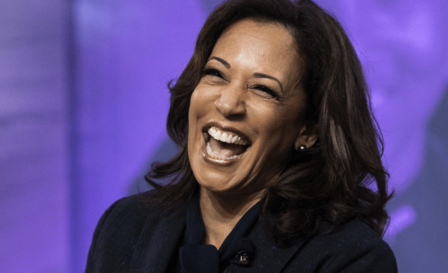 watch-–-vp-harris-laughs-when-asked-if-she-has-plans-to-visit-southern-border