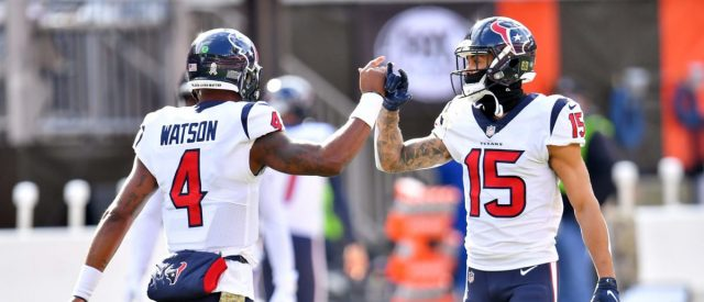 will-fuller-throws-support-behind-deshaun-watson-as-14th-accuser-files-lawsuit