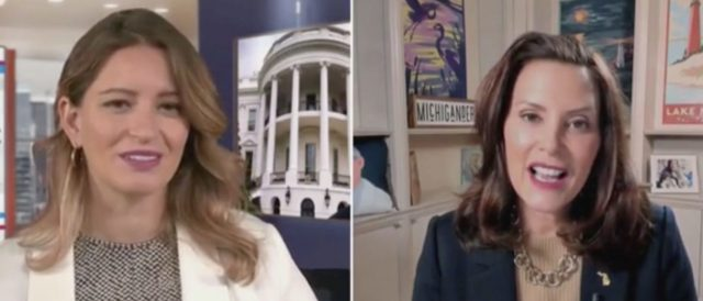gov.-gretchen-whitmer-says-we-need-more-gun-control-to-restrict-'weapons-of-mass-death'-and-'destruction'