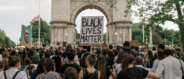 analysis:-how-big-corporations-bought-the-social-justice-movement