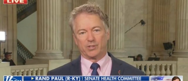 'dr.-fauci-needs-to-put-up-or-shut-up':-rand-paul-says-experts-need-to-give-evidence-for-post-vaccine-mask-edicts