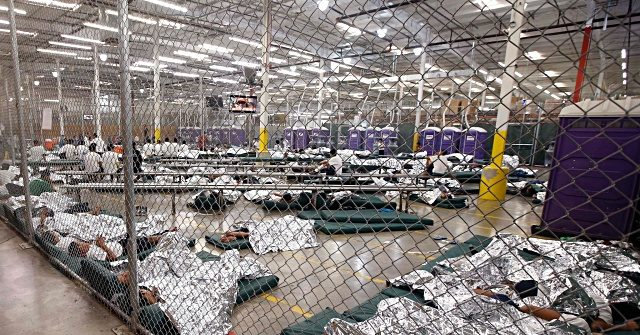 dhs-left-out-of-white-house-talks-in-mexico,-guatemala-on-stemming-migrant-surge-at-us.-border
