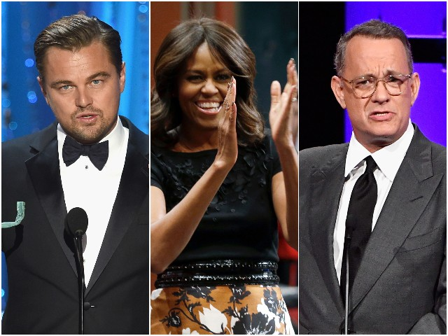 leonardo-dicaprio,-tom-hanks,-michelle-obama-group-push-bill-that-would-ease-voter-id-requirements