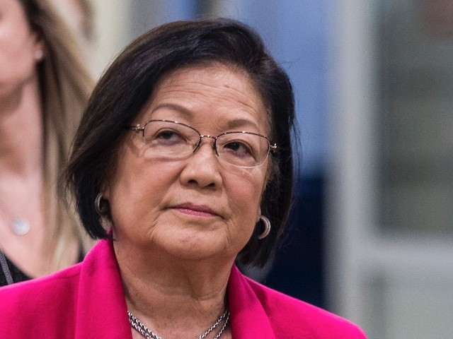 sen.-hirono:-biden-'obviously-not'-fulfilling-diversity-promise-in-cabinet