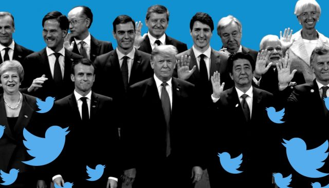 twitter-wants-user's-input-on-how-their-rules-apply-to-world-leaders,-but-why-now?