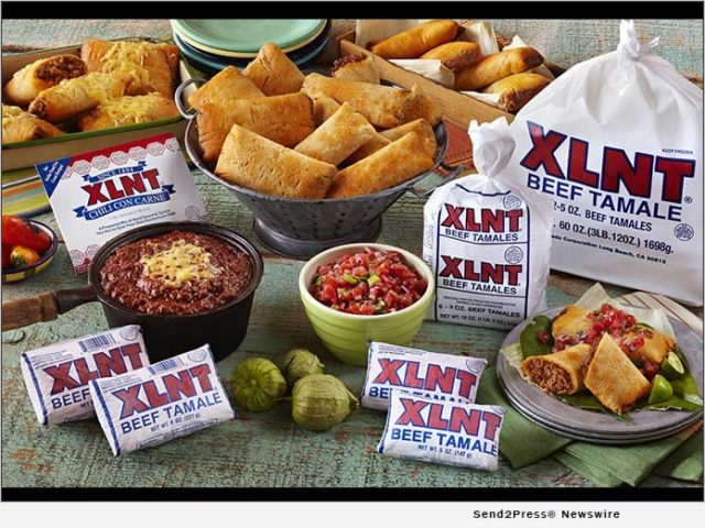 news:-xlnt-foods'-website-gets-facelift-just-in-time-for-national-tamale-day-|-citizenwire