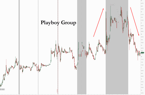 playboy-shares-go-full-mast,-then-limp,-on-non-fungible-token-tease