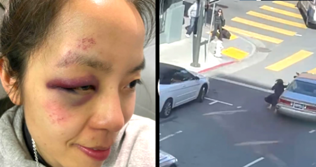 asian-woman-attacked-in-sf-by-3-(not-white-males)'