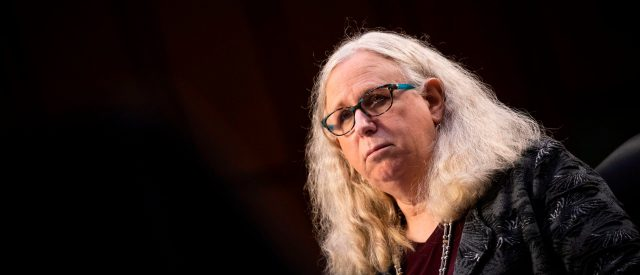 senate-confirms-rachel-levine,-first-transgender-nominee-to-assistant-hhs-post
