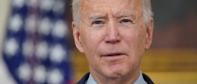 government-accountability-office-investigates-biden's-decision-to-halt-border-wall-construction