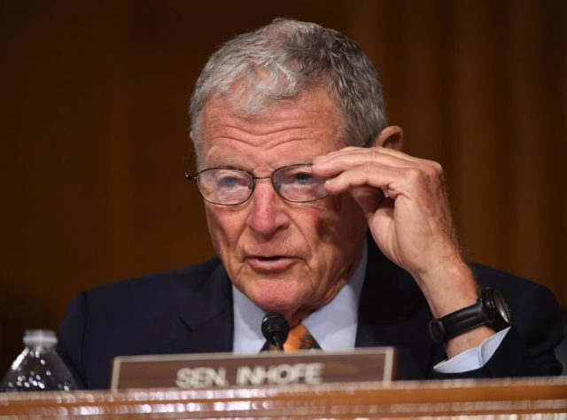 senate-democrats-block-jim-inhofe's-resolution-calling-influx-of-migrants-a-border-crisis