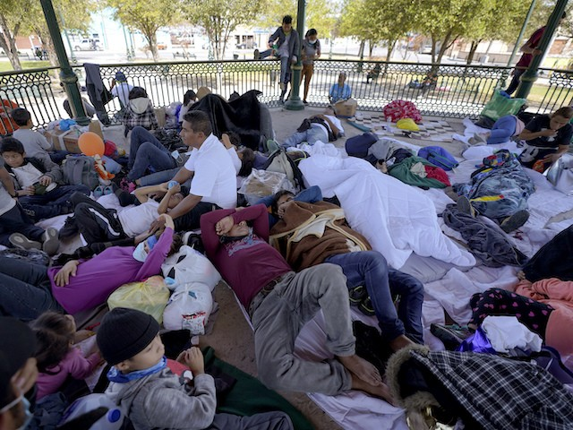 arizona-border-town-declares-state-of-emergency-after-biden-admin-ignores-pleas-for-help