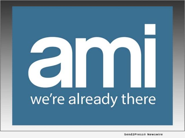 news:-ami-expeditionary-healthcare-(ami)-contracted-by-the-state-of-louisiana-to-provide-medical-and-surgical-staff-to-support-400+-intensive-care-unit-and-hospital-beds-for-12-24-months-|-citizenwire