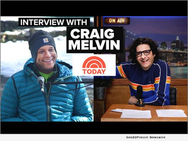 news:-the-lower-third-productions,-llc-presents:-today-show-host-craig-melvin-remembers-late-brother-in-interview-–-touching-(and-hilarious)-final-moments-revealed-|-citizenwire