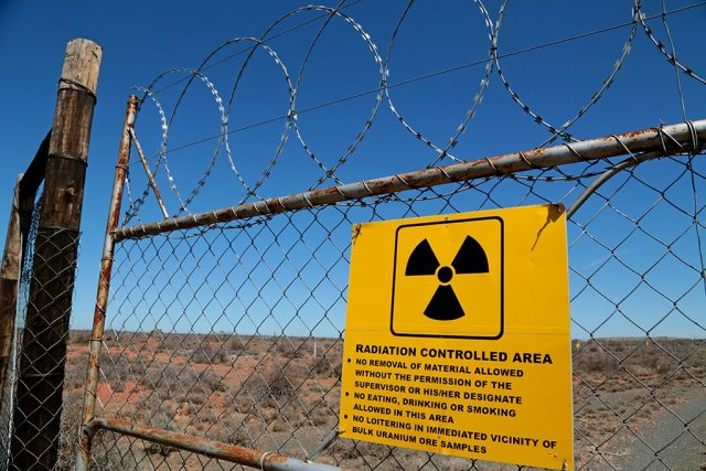 the-city-of-gold-the-highest-radiation-related-health-risks-for-mineworkers.