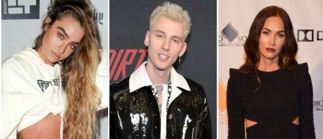 machine-gun-kelly-reportedly-cheated-on-ex-with-megan-fox