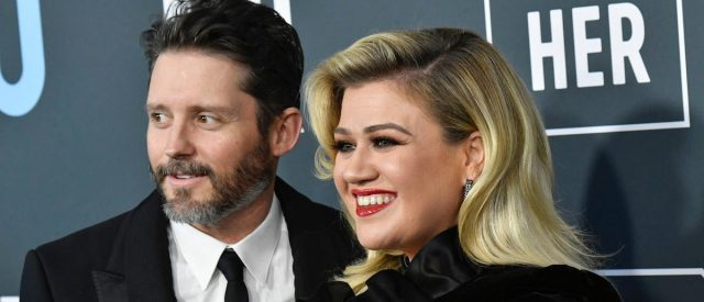 kelly-clarkson-says-she-can't-'imagine'-ever-getting-married-again-after-her-divorce