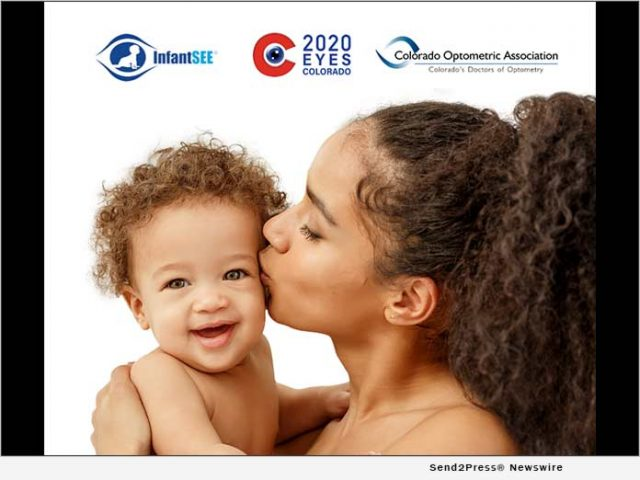 news:-participating-colorado-optometrists-give-infants-one-time-no-cost-eye-exam-through-national-infantsee-program-|-citizenwire