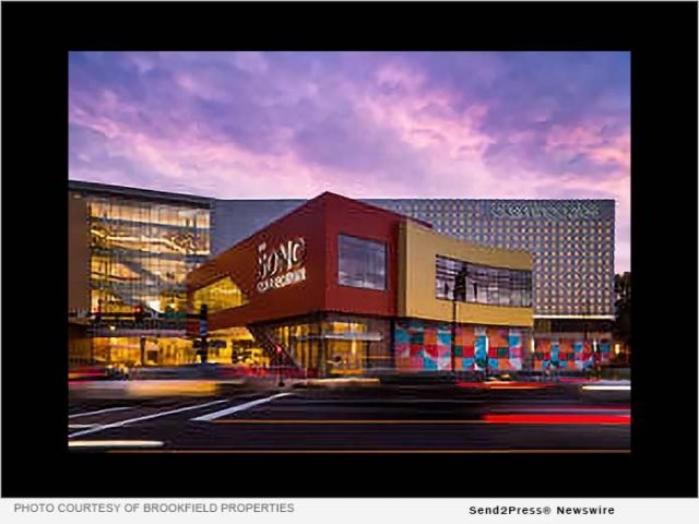 news:-choyce-peterson-to-represent-three-retail-spaces-in-the-sono-collection-|-citizenwire